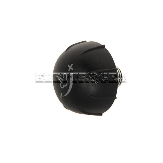 GUARNIZIONE SOTTOCOPPA NOVA spessore 5mm, diam. est. 57mm, int. 47mm