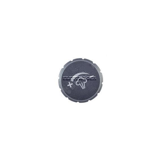 GUARNIZIONE SOTTOCOPPA QUICK spessore 3,5mm, diam. est. 57mm, int. 50mm