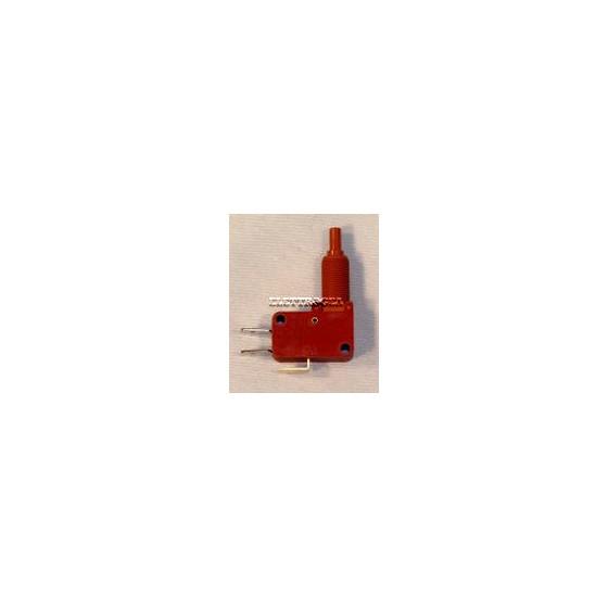 GUARNIZIONE SOTTOCOPPA SGL spessore 5mm, diam. est. 61mm, int. 51mm