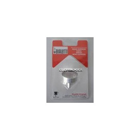 INGRANAGGIO PER MACCHINA CAFFE' Saeco Magic Confort + Type SUP012DE 146000759