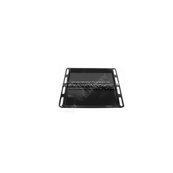 811730201 COMMUTATORE FORNO SMEG S550-5, SE398X/1, S550X