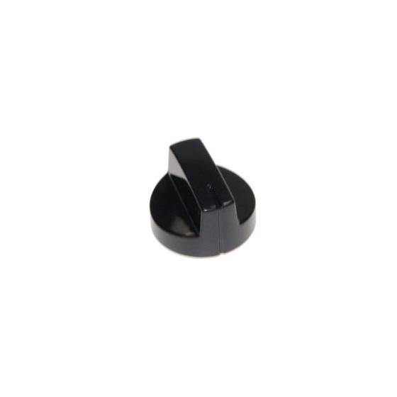FILTRO FRIGGITRICE F1 1 ANTIODORE - 1 ANTIGRASSO NECCHI NC345451020