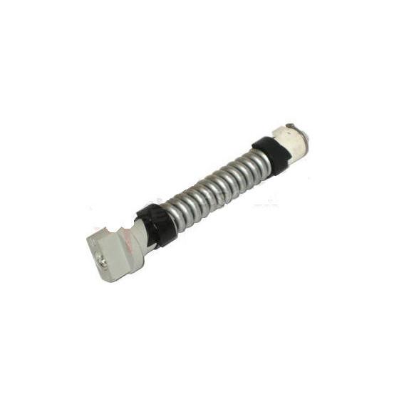 GRIGLIA SAGOMATA FORNO MM. 385X450 FRANKE 1992055 ORIGINALE 1330298849