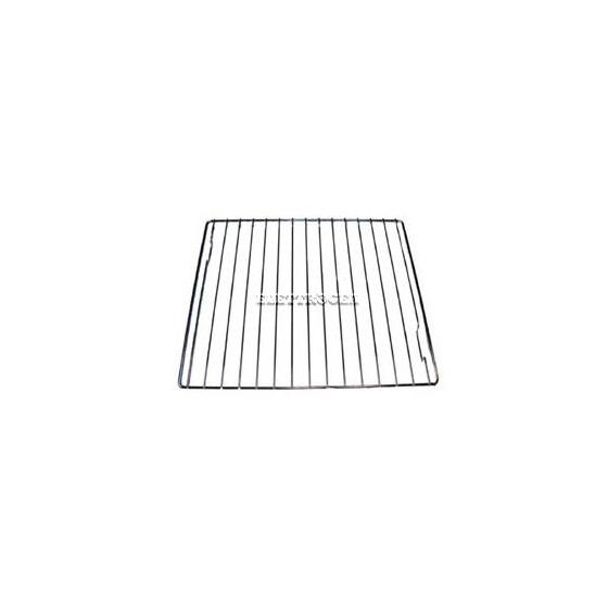 GUARNIZIONE VETRO INTERNO SMEG ORIGINALE PER FORNI DA 60 E 90 CM Mod. 3990 - 3C854 - 3C85 - 4C80 - 9FAKO - 9FBYOX - ALFA