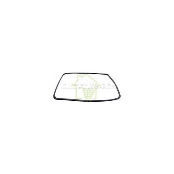 PARATIA FORNO X MOD. AKZ144/IX TIPO FCMEC6