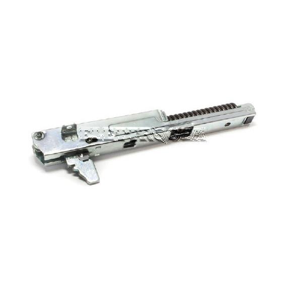 R3235 RESISTENZA SUPERIORE GRILL 230v SE2010M, MODELLO S400, F65, SM800MF, SE250XS380X, 1000+1700W, SMEG 806890278, 80