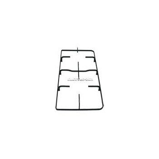 ALIMENTATORE SWITCHING 2A 12V 220V GBC UNIVERSALE
