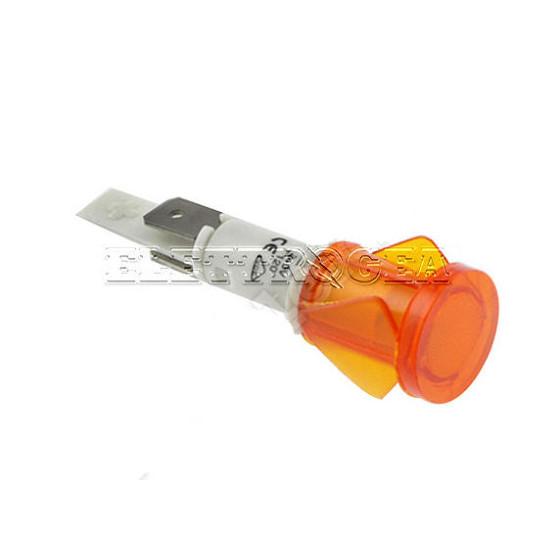 Lamina 51s 51 s RASOI BRAUN MOD serie 5 590cc 550cc 530 contour pro 360 complete
