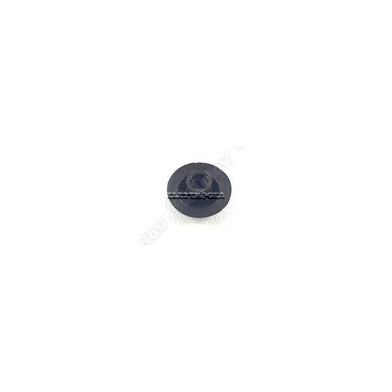 LAMPADA 7,5W 220V E14 X LUCI NOTTURNE