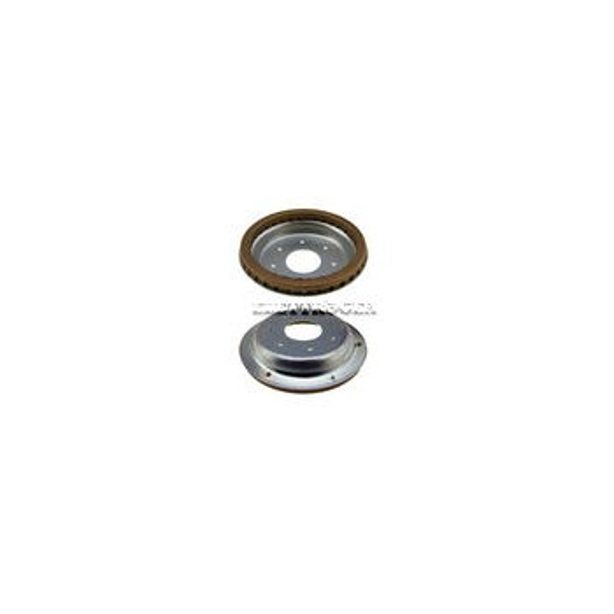 LAMPADA LED GLOBO 120, E27, 15W, LED EPISTAR, 360°, 6500K LUCE FREDDA, 220Vac, LM 1250, RA>80, 120*156mm