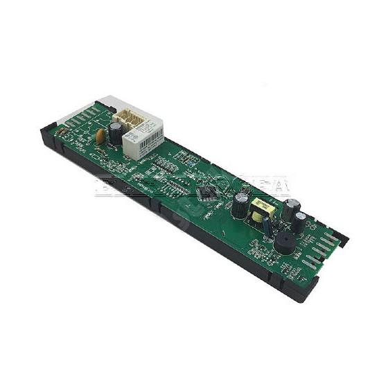 TERMOMETRO DIGITALE CON SONDA -50 +300 G