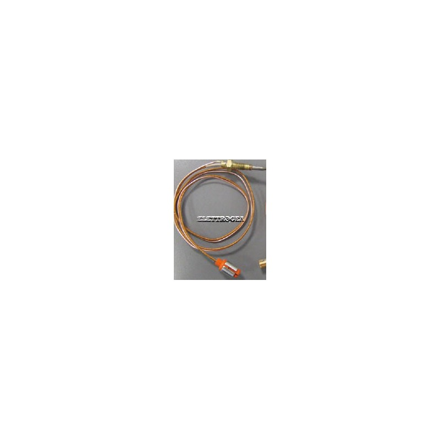 GEWISS GW60020 SPINA MOBILE DRITTA PROTETTA - 3P+N+T 32A 400V 5 poli
