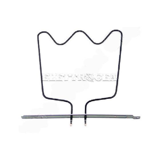 RELE' AD IMPULSI COMMUTATORE 230VAC PERRY, RELCO