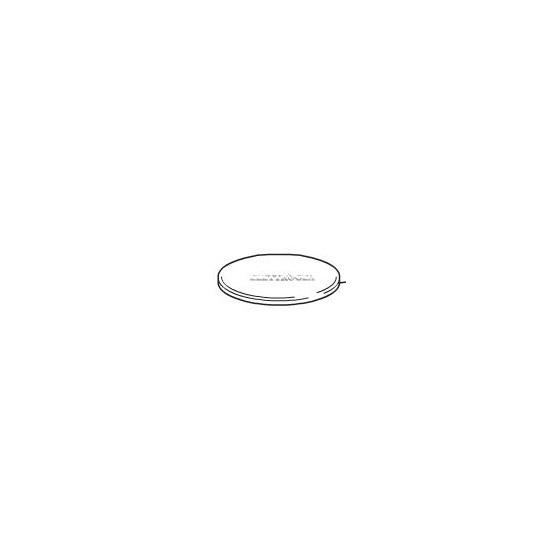 A.T. 12x30x15 D.I. 10 mm