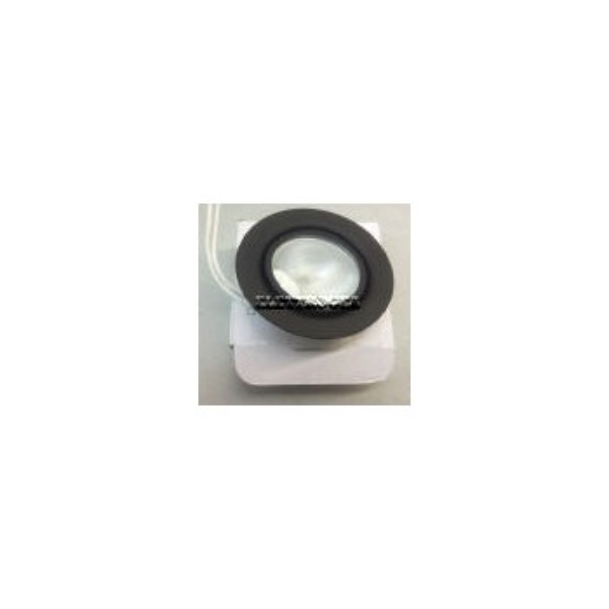 BLISTER 2pz CARBONCINI 5x5x10 CON MOLLA 21,5MM (BIALETTI)