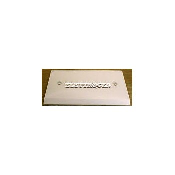 INTERRUTTORE ASPIRAPOLVERE IMETEC G08240, 8026 SMICROBO HOOVER 49009658