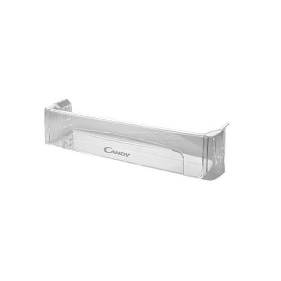 CINGHIA 1080 J5 POLY-V