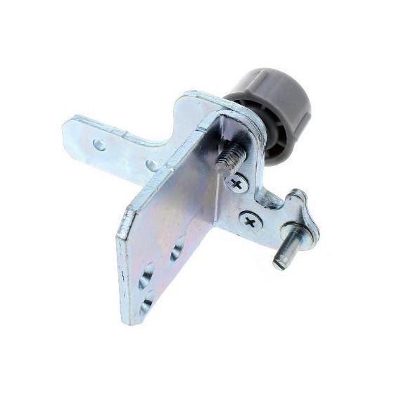 CROCERA C/ALBERO ZANUSSI 1260395015 Modello: FLS411C- RLB42 - RL42 - FA422- FA581-EW541F