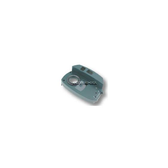 CUSCINETTO 609-ZZ 9x24x7