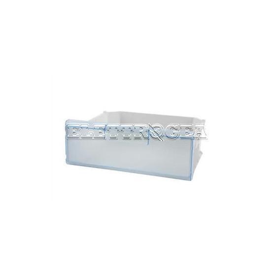CUSCINETTO DESTRO ANTIORARIO COMPLETO REX ELECTROLUX PA6 4071430971 4055070751,4071374096, 4071430963, MODELLO RWT8120W