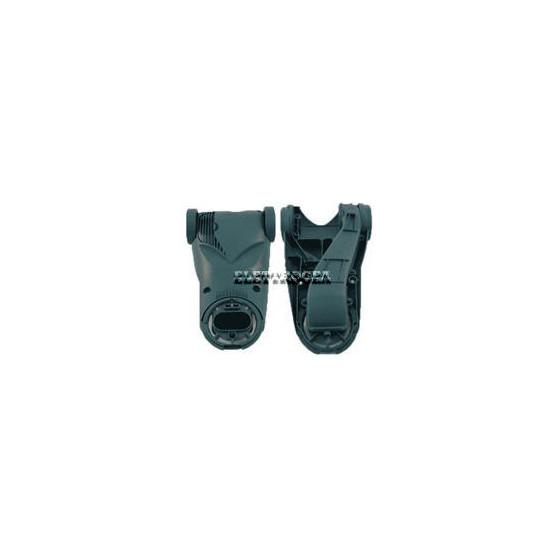ELETTROSERRATURA METALFLEX ZV446M2 L39A00418 SAN GIORGIO SGF4085