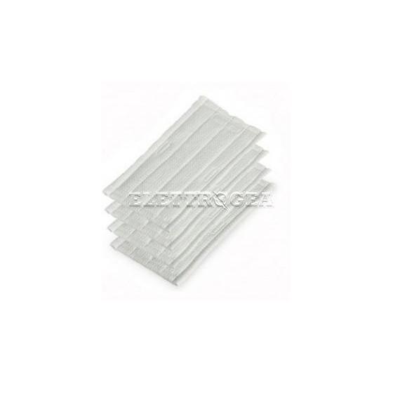 ELETTROSERRATURA ROLD 57711 MERLONI ARISTON 051438, 046500