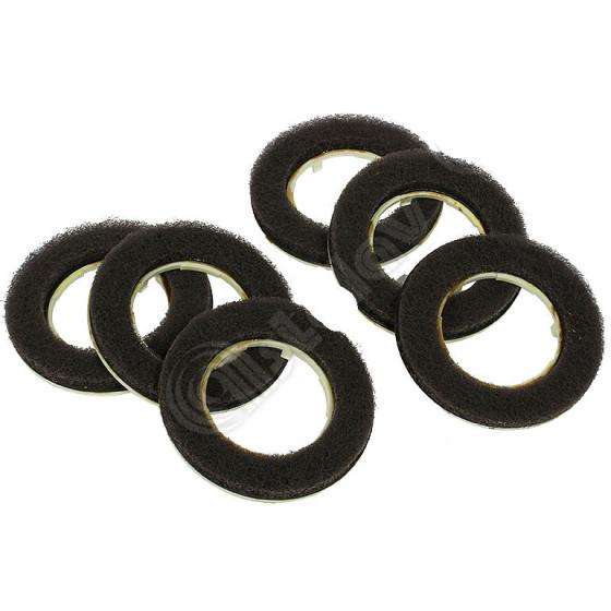ELETTROSERRATURA ROLD DS88-57201 116102761, 036683 PHILCO ARISTON