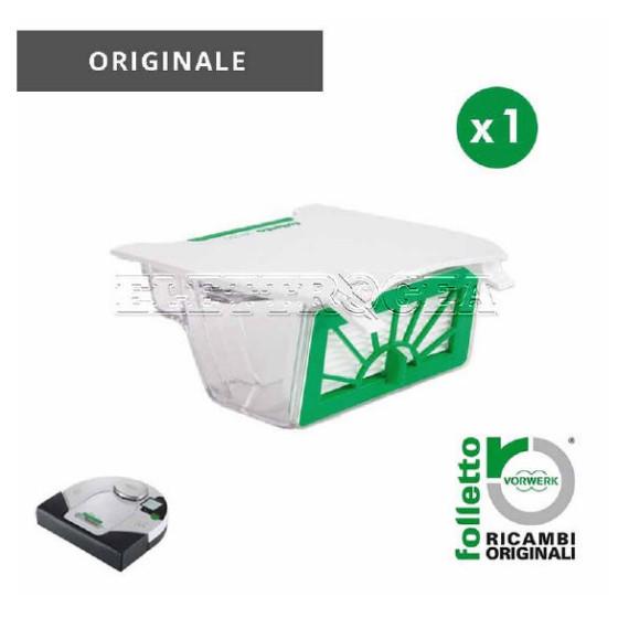 ELETTROSERATURA BOSCH ROLD DS88-57014