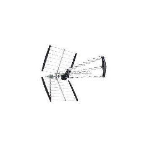 Elettroserratura ARDO MERLONI per lvt per carico alto ROLD DS88-57602 IG4410, 68AK617, IG4423, 481981729455, 00225077, 6