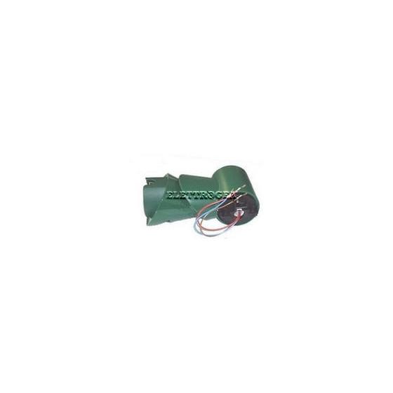 TAPPO FILTRO LAVATRICE SAMSUNG BIG WASH, H1255AGS
