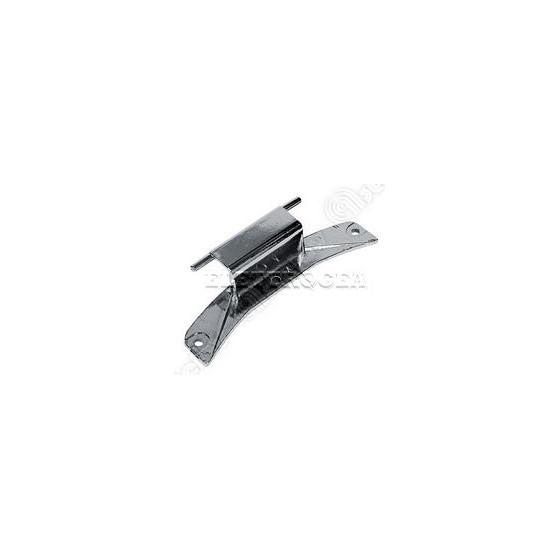 35600899, C6, C5 DISINCROSTANTE E SGRASSANTE PROFESSIONALE PER PULIZIA LAVASTOVIGLIE 500ML HOOVER 35600898
