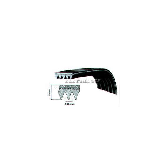 RESISTENZA CON FORO E TERMOPROTETTORE INDESIT 081780 SAMSUNG CD4700006B 1900W ARISTON LUNGH. SENZA FLANGIA 19CM, F