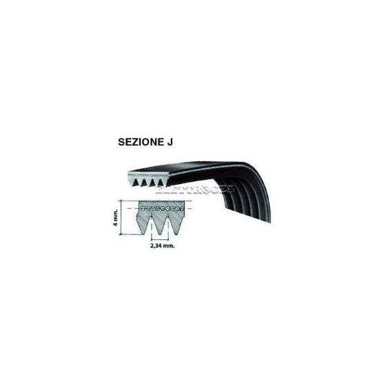 AR5126 RESISTENZA LAVASTOVIGLIE TUBOLARE 1800-2040W 230V ARISTON MOD. ariston elixia LI675 duo (DA L60 A L83 DA LV64 A L