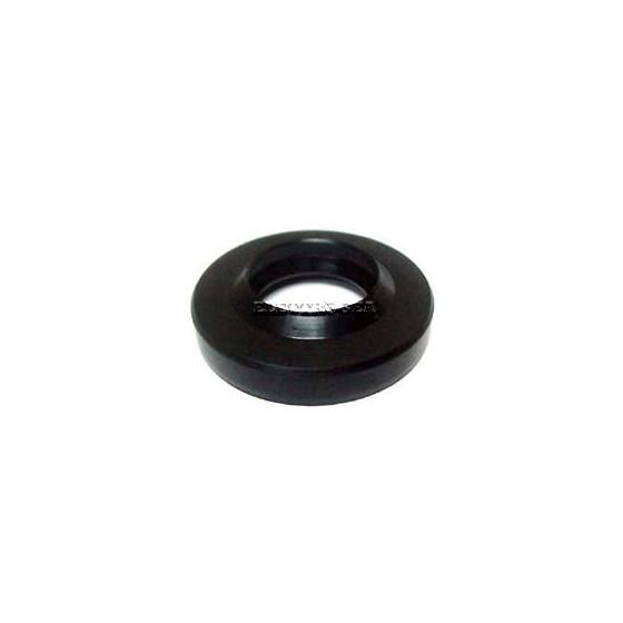 SCHEDA ELETTRONICA LAVASTOVIGLIE ST992 SMEG 696290692, 816290672 MOD. ST992 ST , STW Whirlpool 481290508141, 48129050841