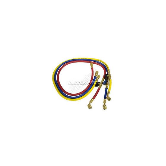 TIMER C.ZET 2000/2004-4029 ZANUSSI 1247460049