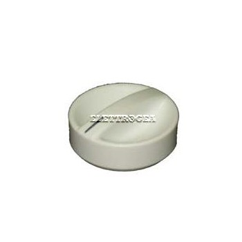 TIMER ELBI 0973/0/1.01 LV CANDY ZEROWATT A5001/1 IT