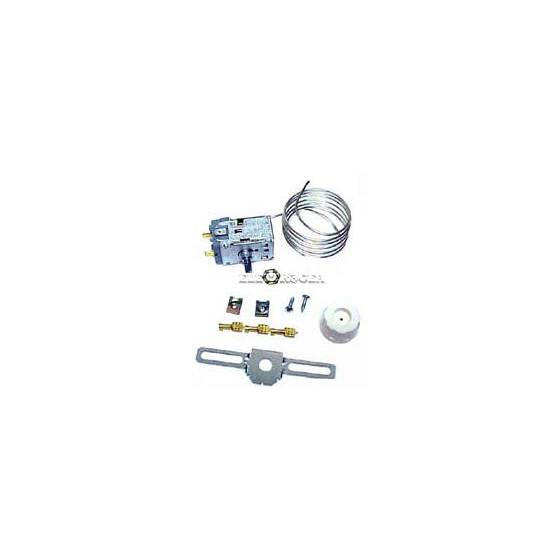 UGELLO CENTRALE MULINELLO LVST REX ELECTROLUX TECHNA IT963WRD 1523171104, 1523171005