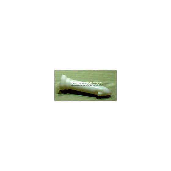 TRASCINATORE SUPPORTO BOCCOLA ROTAZIONE MOTORE FORNO MICROONDE SMEG 780570288 MOD. SC45MC2