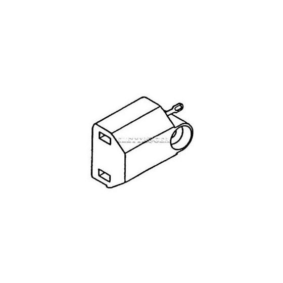 SC1052003 CINGHIA 170XL 037 DE LONGHI SIMAC BRAVOSIMAC 1 S