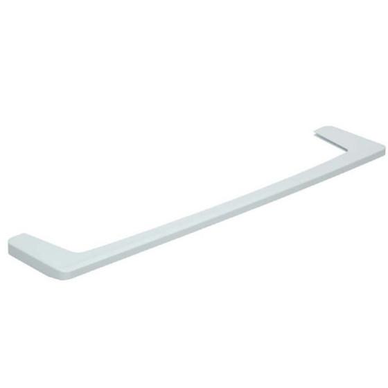 CINGHIA DENTATA MOULINEX MS-0698400 X MASTERCHEF 570 RPP3 in esaurimento