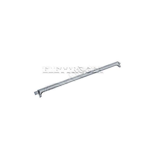 CINGHIA DENTATA MOULINEX SS-989795