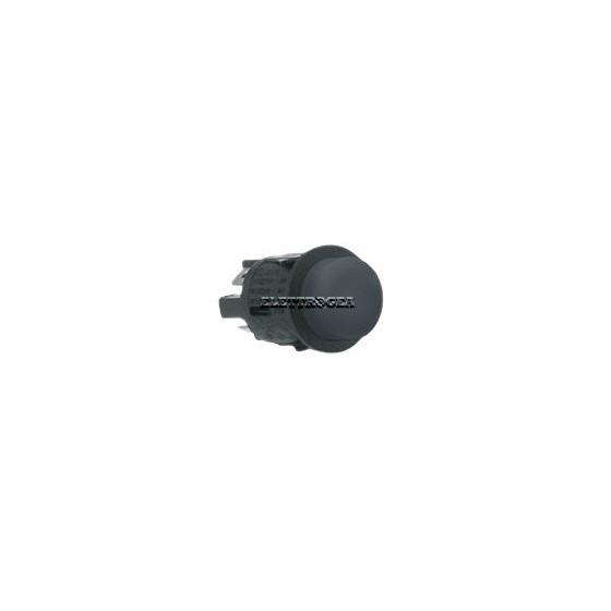 CINGHIA SUPERIORE ROBOT DA CUCINA KENWOOD FP730 KW663943 RPP3M-270-6