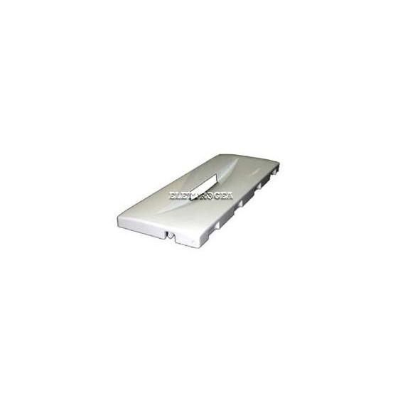 DIODO MICROONDE WHIRLPOOL CL04-12RG908 HVR1X36011 481221838323, 481921838038 MOD. AT313/ALU