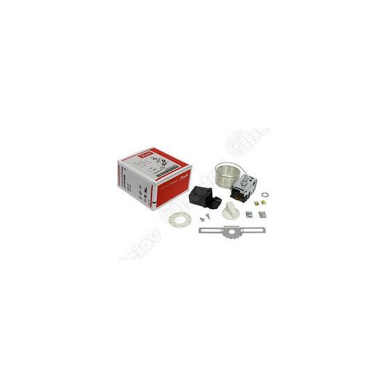 GUARNIZONE BICCHIERE MULTIQUICK IMETEC CADO' CM7030W D40020