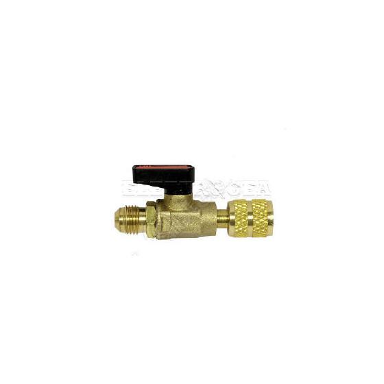 LAMA IN ACCIAIO INOX 7704 IMETEC DOLCE VITA