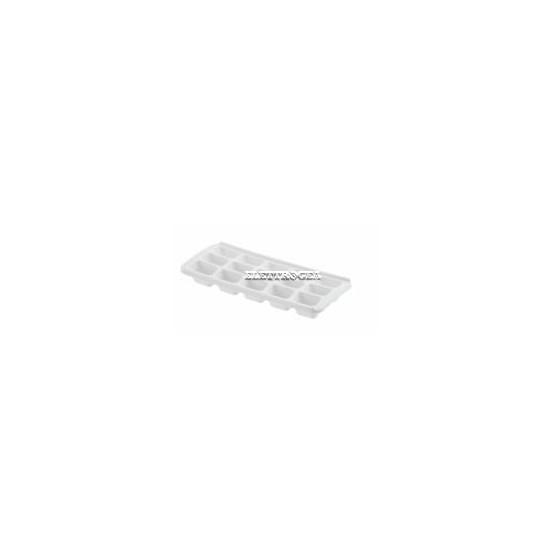 LAMA IN PLASTICA PER IMPASTARE ROBOT DA CUCINA KENWOOD DE LONGHI BRAVOSIMAC PER MOD. FP61...