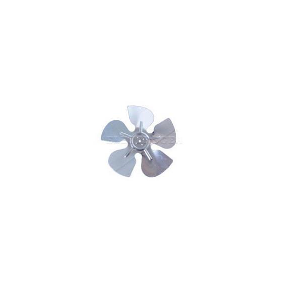 LAMA ROBOT DA CUCINA KENWOOD FP479, FP730, FP910 KW664909