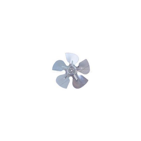 LAMINA + COLTELLO BRAUN 5000/6000 COMBI Serie 3 prima versione. Per rasoi Contour/Flex XP/ Flex Integral, ACTIVATOR (