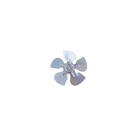 LAMINA 360 COMPLETE 8000 ex 5643760 Lamina Foil Braun modelli: Series 8000 - 360 COMPLETE - ACTIVATOR. ORIGINALE (COD