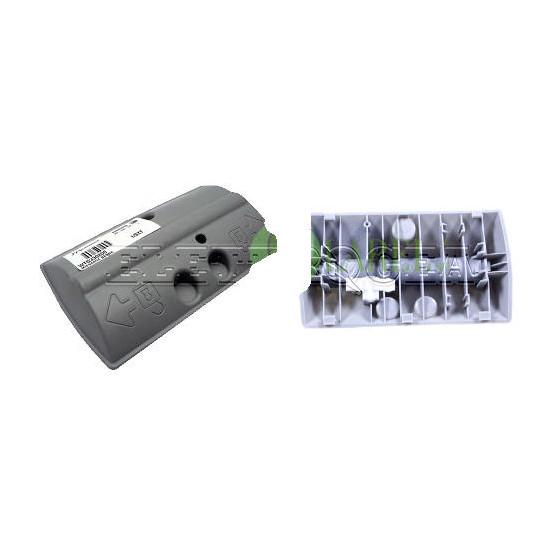MAGNETRON DE LONGHI 2M167B-M39J1 (900W) 5119108100, 5119107900 MOD. MW605 MONTA SULLA MAGGIOR PARTE DEI MICROONDE Z703